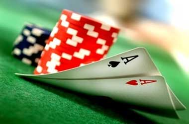 Poker Sites - Best Real Money Poker Sites